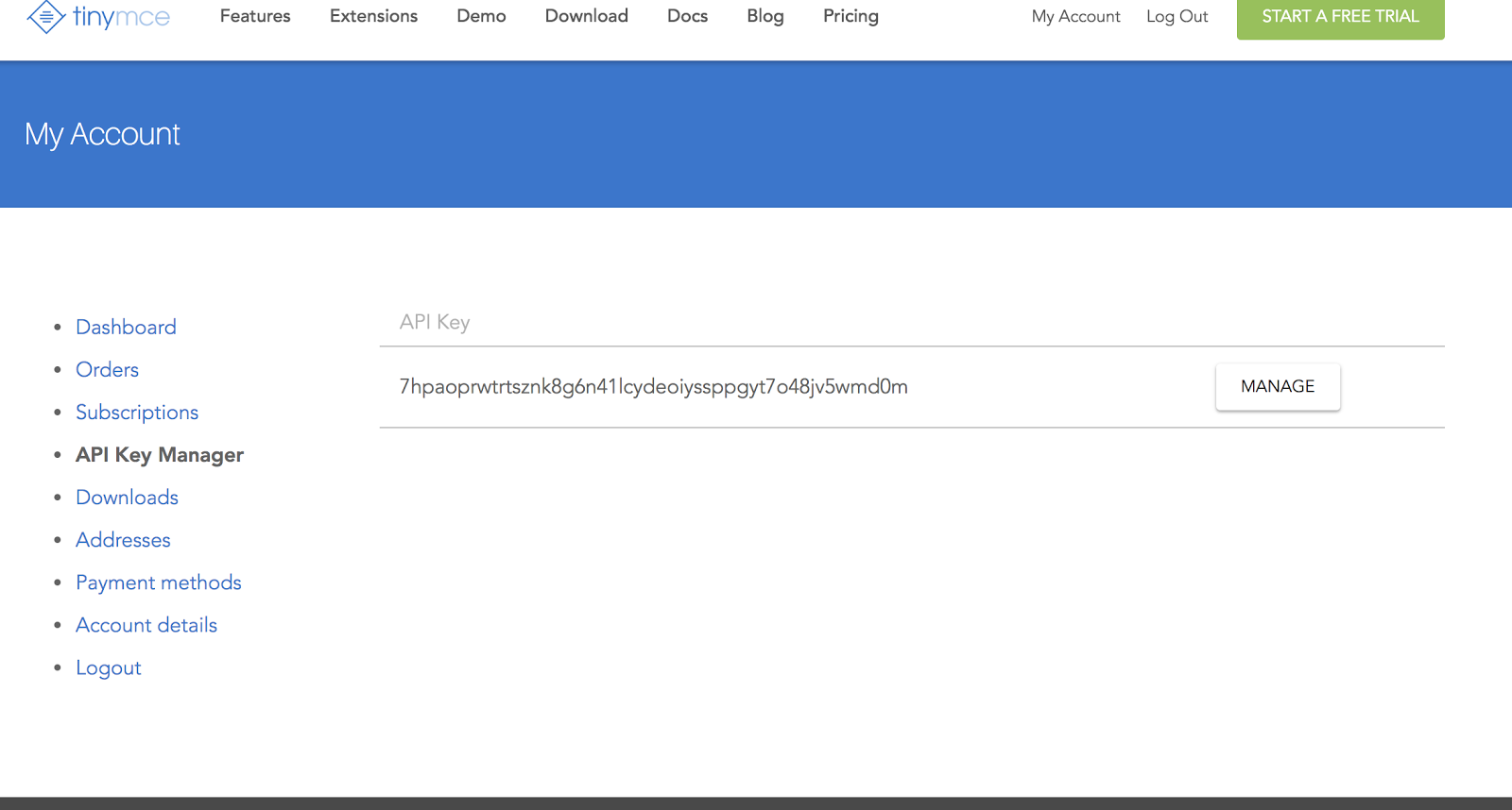 ticksy printing bal email newsletter builder php version